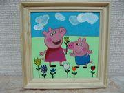 Картины в детскую комнату или на подарок
